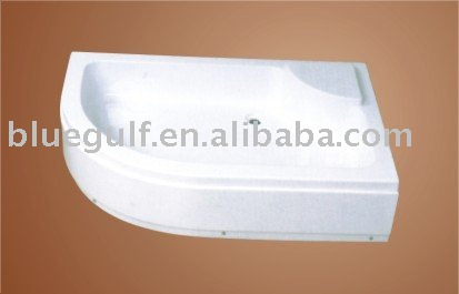 Shower Pan,Shower Tray