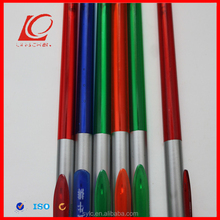 2015 high quality stainless steel raw materials of ball pen