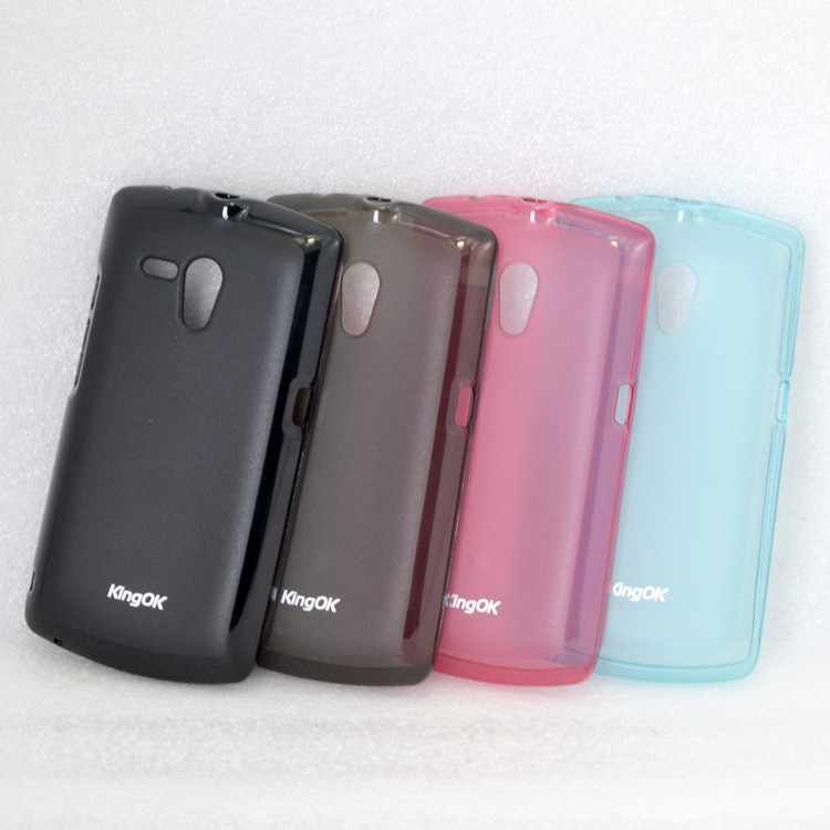 Factory Price Case Cover For Sony Xperia Neo l Mt25i