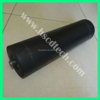 OEM good quality coating conveyor roller