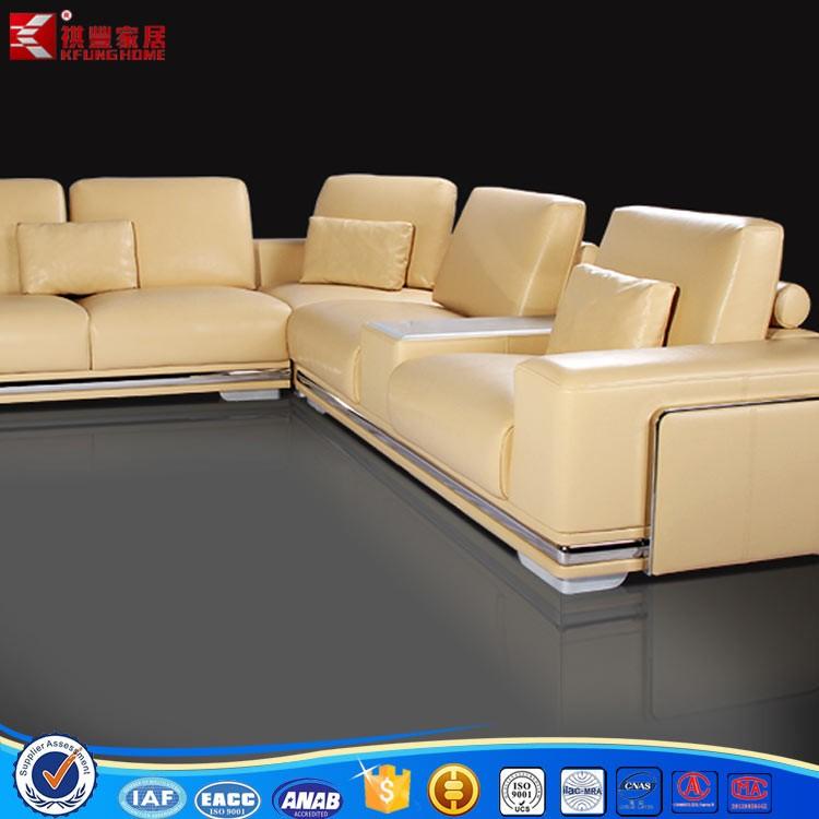 Divano recliner elettrico parti divani di soggiorno id for Divano elettrico