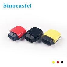 New Arrival WIFI Hot Spots 4G Car Vehicle Gps Tracker
