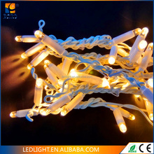 Christmas tree decoration Connectable 10m 100leds led fairy light