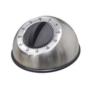 JYD-MTM002 Small Mechanical Kitchen Timer For Cooking