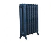 new heat aluminum used cast iron hot water fireplace radiators