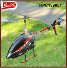 Hot selling rc helicopter mi-8 for outdoor