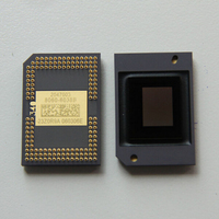 Buy 1076 6329W DMD IC Chip For in China on Alibaba.com