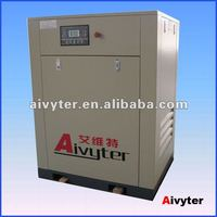 high-end dental oil free air compressor