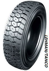 13R22.5,D960,Linglong Heavy Duty Truck tyres,Bus tires