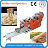 CE Approval Small Noodle Making Machine