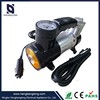 Hot sale top quality best price 12v DC rotary air compressor