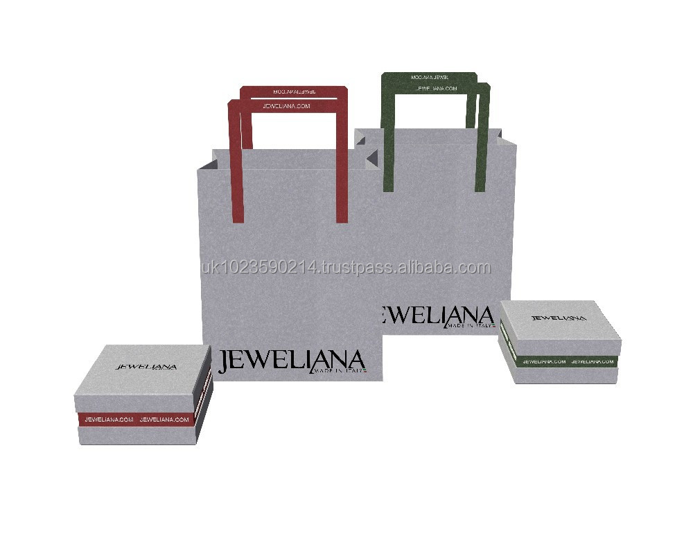 Luxury Box Packaging , Custom made UV offset printing coated paper packaging