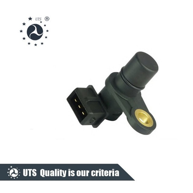 chevrolet spare parts auto speed sensor for daewoo matiz chevrolet spark speed sensors 96325867