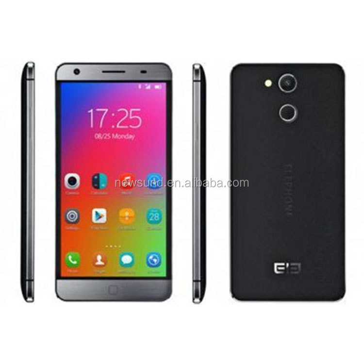 2015 new products 5 inch screen smartphone 1920x1080 with android mobile phone 13mp camera 4g gps