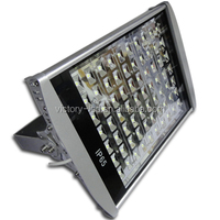 Hot Sale IP65 LED Flood Light Waterproof 30W 50W 70W 100W Warm White / Cool White Outdoor LED Floodlight Lamp