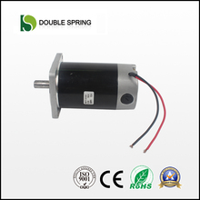 500w 24v Small Electric Dc motor for scooters model 80ZYT