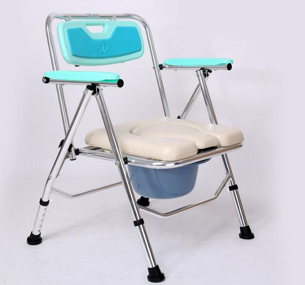 Most soft folding toilet chair for baby in China market