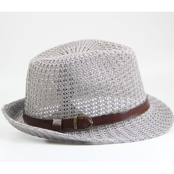 Find wholesale mens straw hat online from China mens straw hat wholesalers and dropshippers. DHgate helps you get high quality discount mens straw hat at bulk prices. fbcpmhoe.cf provides mens straw hat items from China top selected Stingy Brim Hats, Hats & Caps, Hats, Scarves & Gloves, Fashion Accessories suppliers at wholesale prices with worldwide delivery.