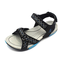 branded ladies fancy simple style flat sandals