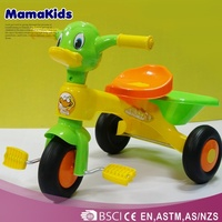 Factory supply children car bikes / children baby tricycle trike/ cheap kid tricycle