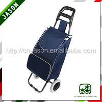 fold up luggage cart 2015 factory price extra large travel bags