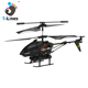 3.5CH Mini rc flying camera helicopter