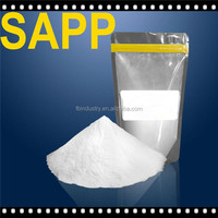 China food grade sapp for bakeries and pastries ingredients