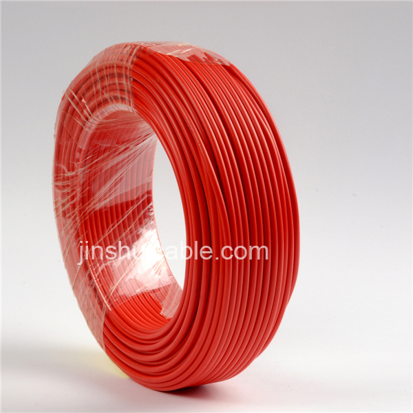 PVC insulated telephone cable, copper wire price ,electric cable
