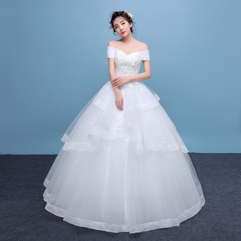 China Cap Sleeve Lace Wedding Dress, China Cap Sleeve Lace Wedding ...