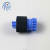 /product-detail/rf5-3340-000-compatible-oem-paper-pick-up-roller-for-hp-5500-5550-9000-9040-9050-9500-copier-parts-pickup-roller-60625485996.html