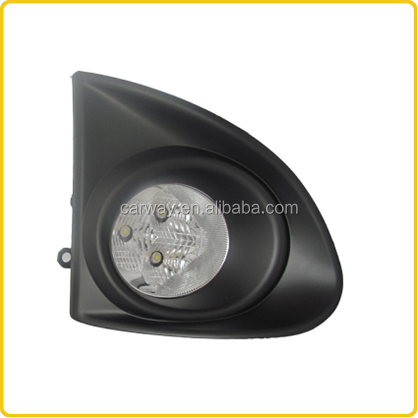 High Power LED Fog Lamp for TOYOTA COROLLA/ AXIO 2013~ON