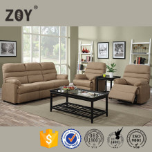 Arab style modern design fabric livingroom furniture sofa set ZOY 9693B