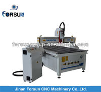1325 multicam cnc router machine for sale with cheap price