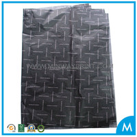 custom design printing wrapping paper/ tissue paper at cheaper price