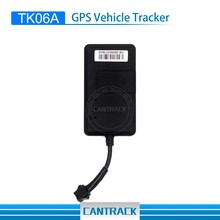 Promotion Low cost sim card Vehicle gps tracker Realtime car gps tracking device free software