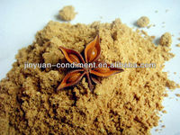 Cooked ham spices powder price!!
