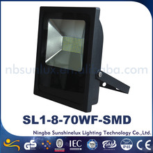 Guaranteed Quality Unique 70W LED Flood Light