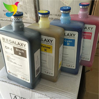galaxy gp-1/gp-2 dx5 eco solvent ink