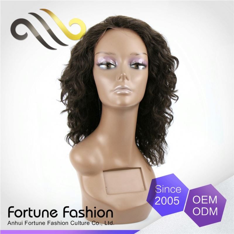 Stylish Preferential Price Soft And Luster Hf Vietnam Rubber Foam Renaissance Tonka Yatogami Wigs