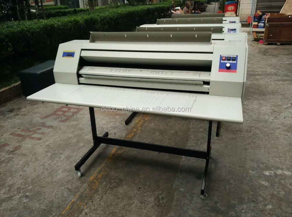 print machine hot selling , DB-2000 printing machine