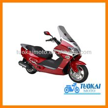 250cc water-cooled scooter/250cc EEC scooter/250cc EEC motorcycle (TKM250E-M)