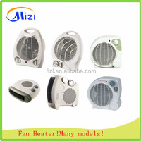 Hot Selling 2000W Fan Heater Electric