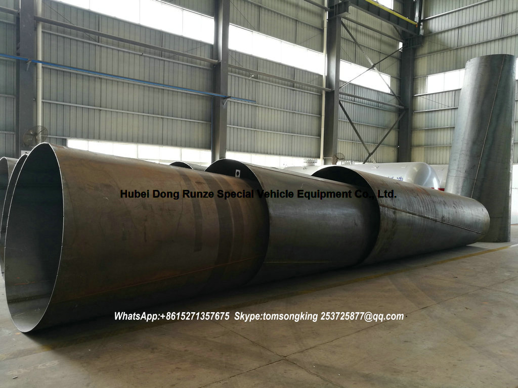 Acid tanker -128.jpg