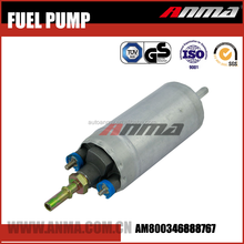 Auto parts fuel pump replacement renault ,renault truck and fiat