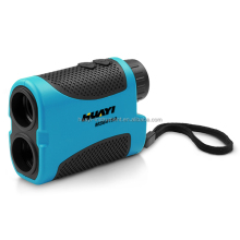 1/2km Hand-held Eyesafe remote Laser RangeFinder / Range Finder Scope / sight