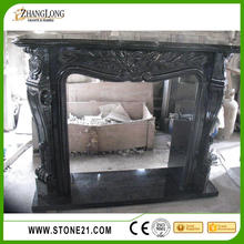 Brand new indoor used fireplace mantel for wholesales indoor used fireplace mantel