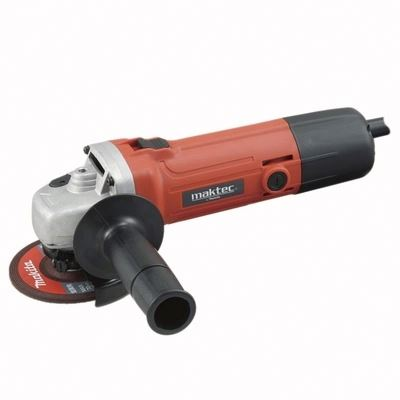 Multi-function power tools angle grinder armature SFPT-AG01-100