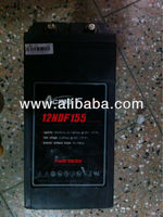 Narada 12NDF155 Battery Available in Pakistan