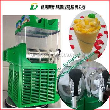 ability mix machine xenoverse 2