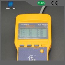 ASZ Outdoor Wire Rope Tension Meter Tester/Cable Tension Meter